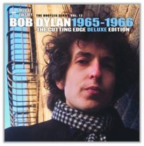 Bob Dylan jovén