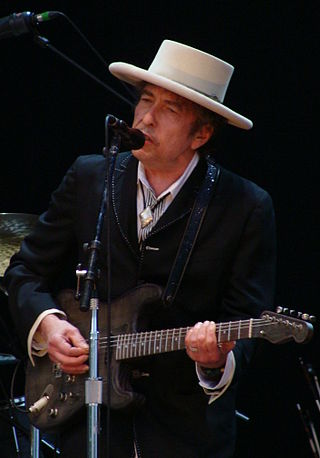 De Alberto Cabello from Vitoria Gasteiz - Bob Dylan, CC BY 2.0, https://commons.wikimedia.org/w/index.php?curid=11811170