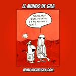 (☞゚ヮ゚)☞ Uno de Gila por favor #56 – Preguntas a la nueva Ministra de Defensa María Dolores de Cospedal