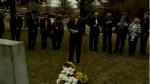Los humoristas españoles rindieron homenaje a Gila en un emotivo anuncio de Campofrío en la Navidad de 2011