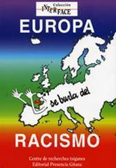 Miguel Gila - Europa se burla del racismo