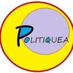 Logo Politiquea