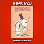(☞゚ヮ゚)☞ Uno de Gila por favor #95 – La duda de algunos ricos