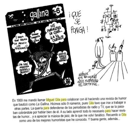 Imagen y texto del libro: Las Glorias del Tal Rius