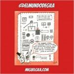 (☞゚ヮ゚)☞ Uno de Gila por favor #98 – ¡Esas grandes ideas para solucionar la pobreza!