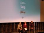 """Nuevo documental sobre Miguel Gila en Imprescindibles de TVE2 """"GILA"""""""