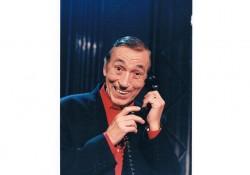 99 aniversario del nacimiento del Maestro del Humor Miguel Gila. ¡Te queremos y te recordamos!