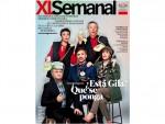 Homenaje a Miguel Gila en XLSemanal: Eva Hache, Josema Yuste, Pepe Viyuela, José Mota y Anabel Alonso hablan sobre Gila