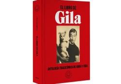 El libro de Gila - 2019