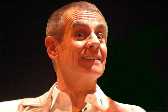 Pepe Garamendy. fuente