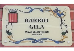 barrio-gila-placa-2c-destacada